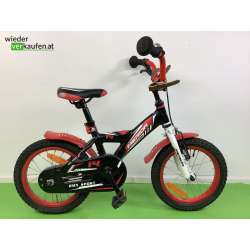 Merida BMX Rad