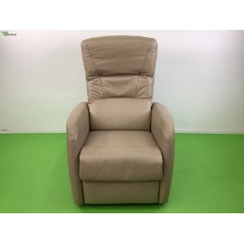 Hukla TV-Sessel Relaxsessel