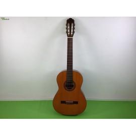Seltene Antonarra Luthier...