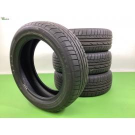 Bridgestone Potenza RE050A...