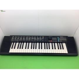 Yamaha Keyboard Portatone...
