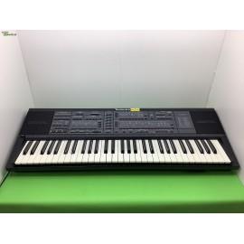 Technics Orgel Keyboard...
