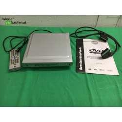 CMX DVD Player