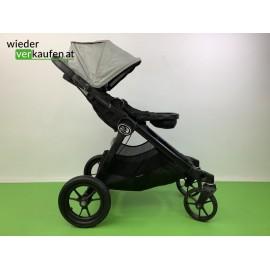 Baby Jogger City Select...