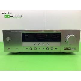 Yamaha RX-V461 AV Receiver...