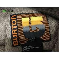 Burton Snowboard Bekleidung XL