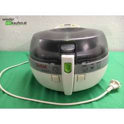 Tefal Actifry Fritteuse