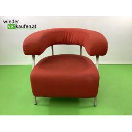 Vintage Ikea Fauteuil...