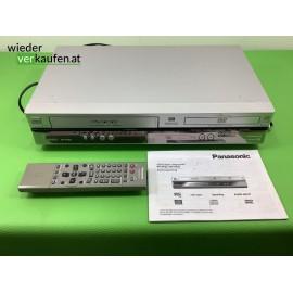 Panasonic NV- VP25 VHS...