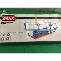 Valex Mechanische Gehrungssäge