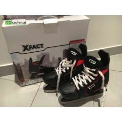 XFact Kindereislaufschuhe...