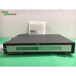 Loewe Centros 172 HD DVD...