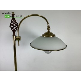 Wunderschöne Stehlampe im...