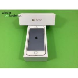 Apple iPhone 6 (A1586) 64GB...