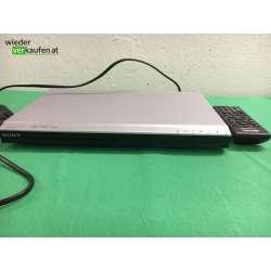 Sony DVP- SR150 DVD Player