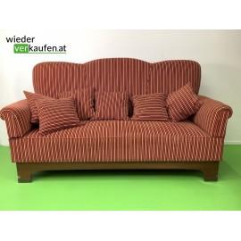 Elegantes Sofa / Kanapee im...