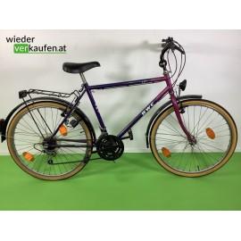 RWC Citybike 26 Zoll
