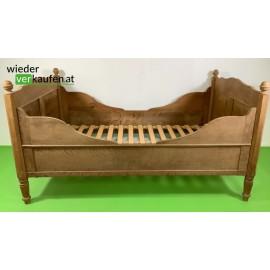 Hochwertiges Kinderbett im...