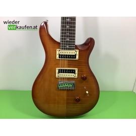 Paul Reed Smith Gitarre -...