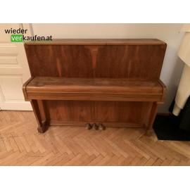 Piano - Klavier von Hugo...