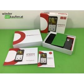 Emporia Smart.3 Smartphone-...