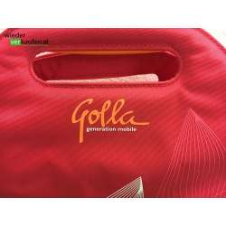Golla Laptoptasche-...