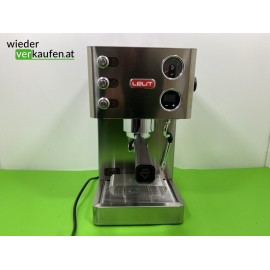 Espresso- / Kaffeemaschine...