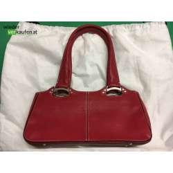 Porsche Design Damenhandtasche