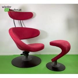 Varier Peel Designer Lounge...