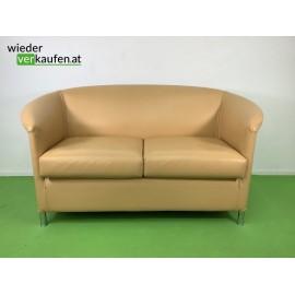 Sofa Aura Nr.128, Designed...