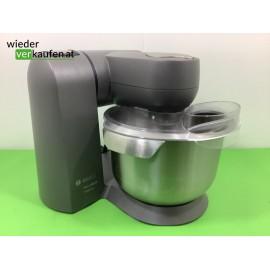 Bosch Küchenmaschine...