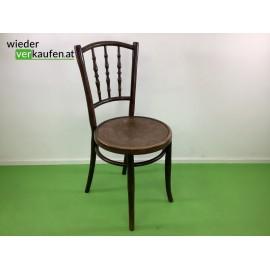 Wunderbarer, antiker Sessel...