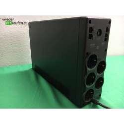 APC Back-UPS Pro 900VA...