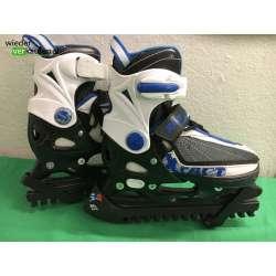 XFact Eislaufschuhe 31-34