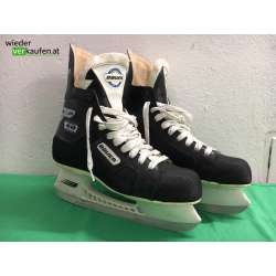 Bauer 40 Impact Eishockey...