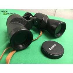 Canon 7x35 Fernglas...