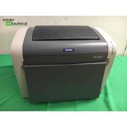 Epson EPL -6200 L