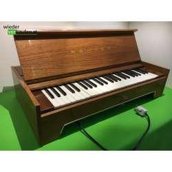 Hohner elektronische Orgel