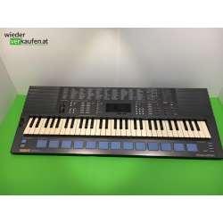 Yamaha Porto Sound PSS 660