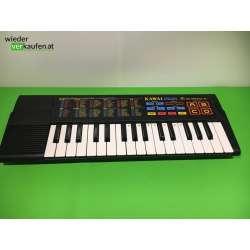 Kawai MS20 Keyboard
