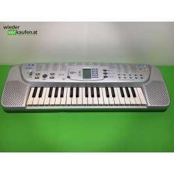 Casio SA- 75 Keyboard