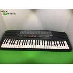 Hohner Keyboard PSK40