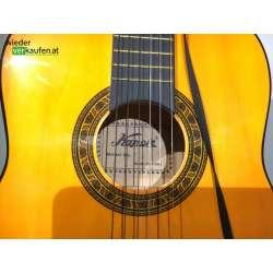 Kapok Konzert-Gitarre