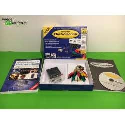 Lernpaket Elektrotechnik - NEU