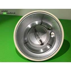 Astralux Quarzlampe (NEU)...