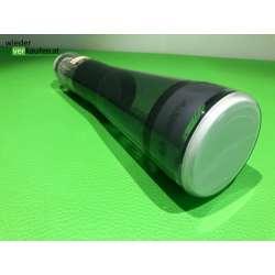 Oszilloskop Lampe (NEU)
