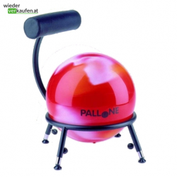 Pallone Gesundheitssessel