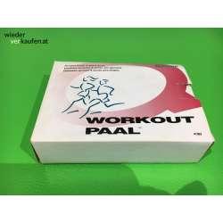 Quorum Workout Paal - NEU