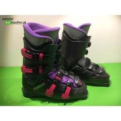 Tyrolia Ski Schuhe Größe 38