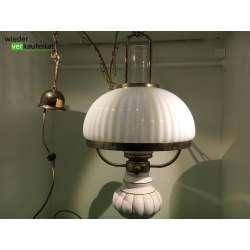 Große Orion Deckenlampe